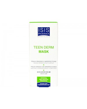 TEEN DERM MASK