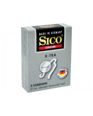 SICO X-TRA