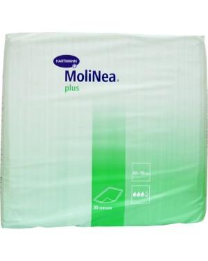 MOLINEA PLUS-D230g cell.,60X90 cm P50