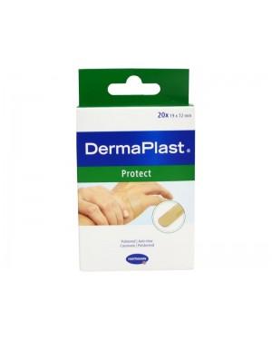 DERMAPLAST PROTECT 19X72mm