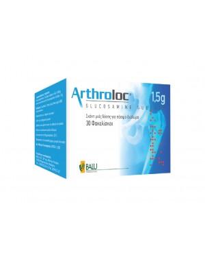ARTHROLOC