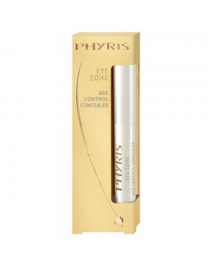 EYE ZONE AGE CONTROL CONCEALER