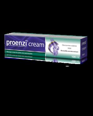 PROENZI ArtroStop Cream