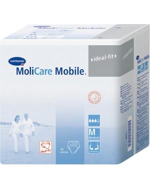 MOLICARE mobile M 80-120cm