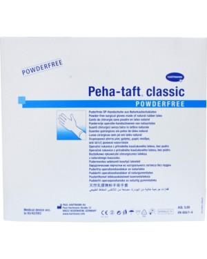 PEHA- TAFT Classic  x 50 cope