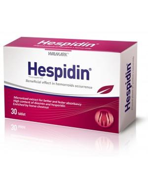 HESPIDIN (Shtesë ushqimore)
