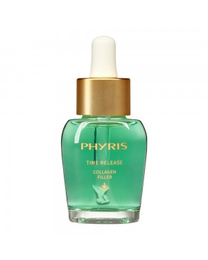 TIME RELEASE COLLAGEN FILLER 30ML
