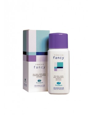 TONICO FANCY  150ml