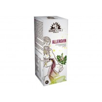 ALLERGVIN 500mg / tab