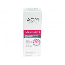 DEPIWHITE SPF 50 - 40ML