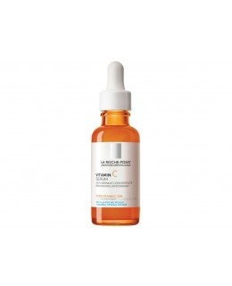 Serum Pure Vitamin C