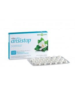 VitaCalm Ansistop