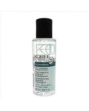 Korf Cleansing Regenerating Essence Treatment