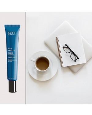 Korf Hydraenergy Intensive Moisturizing Cream