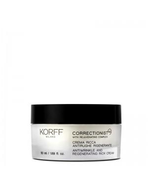 Korf Correctionist NG Rich Cream