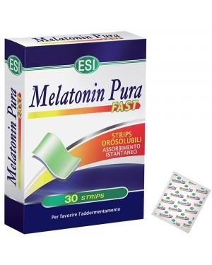 Melatonin Pura Fast