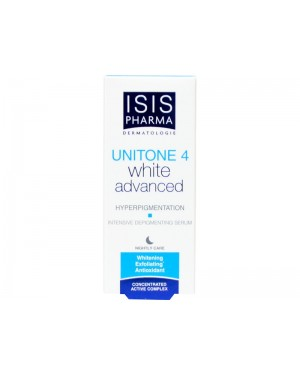 UNITONE 4 ADVANCED