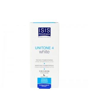 UNITONE 4 WHITE 30 ML