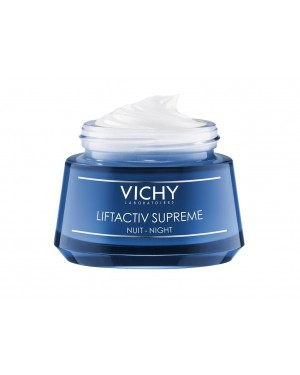 Liftactiv Supreme Nuit