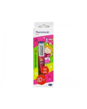 THERMOVAL KIDS termometer i shpejt fleksibel