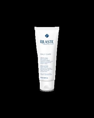 Rilastil Exfoliating Face Cream