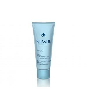 Rilastil Aqua Eye Contour Cream