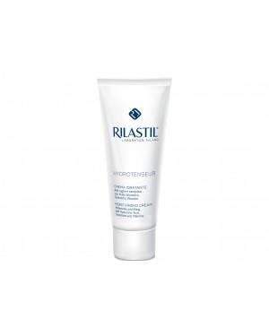 Rilastil Hydrotenseur Antiwrinkle Moisturizing Cream