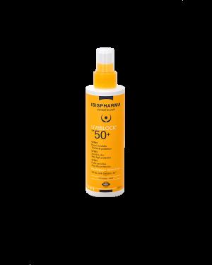 Uveblock Spray SPF 50+