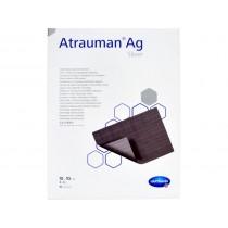 ATRAUMAN AG 10 x 10 cm