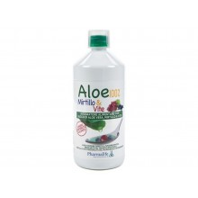 ALOE MIRTILLO & VITE 1 LITRO
