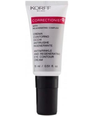Korf Correctionist NG Eye Contour Cream