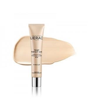 Lierac Beige Clair Teint Pefect Skin spf20