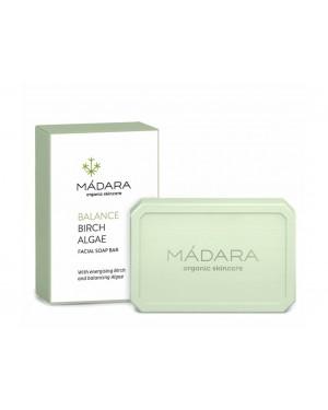 BALANCE Birch and Algae Facial Soap