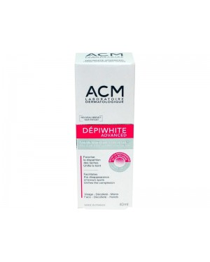 DEPIWHITE ADVANCEd CREAM 40ML