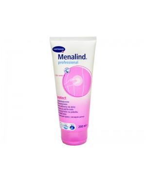 MENALIND Cream 200 ml