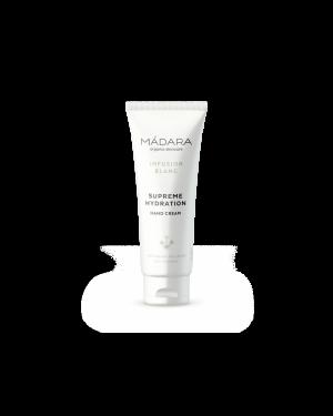 Infusion Blanc Supreme Hydration Hand Cream