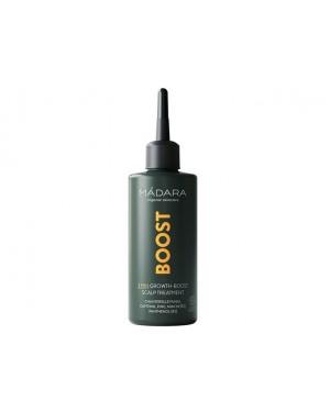 Grow Shampoo