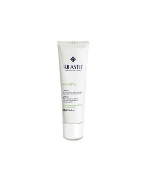 Rilastil Acnestil Anti-Blemish Cream