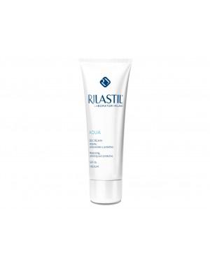 Rilastil Aqua BB Cream SPF 15 Medium
