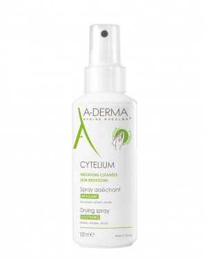 Cytelium Spray