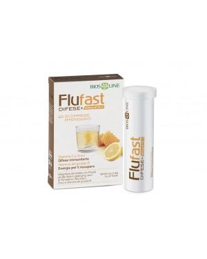 Apix FluFast Difese+