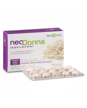 Neodonna Isoflavoni