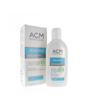 Sedacalm Soothing Shampoo