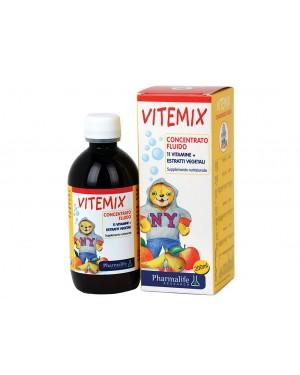 VITEMIX